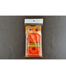 Masking Tape ③20mm*1 , 30mm*1