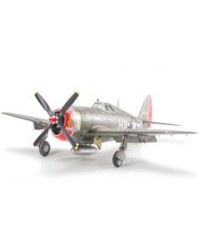 "1:48 Republic P-47D Thunderbolt - ""Razorback"""