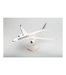 1:200 AIR FRANCE AIRBUS A350-900
