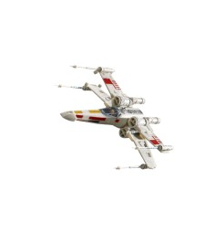 1:112 X-wing Fighter - Star Wars Pocket Easy Kit (1 figure)