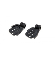 1:8 Body Post Mount Front 2 Pcs