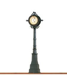 H0 Clock Stettiner Bahnhof