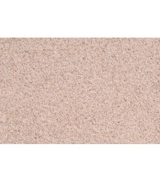 Granite track ballast beige-brown N/TT (350 g)