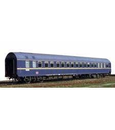 Passenger Sleep Car T2S Deutsche Bahn AG (DB AG)