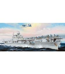 1:350 USS Enterprise CV-6 - Model Kit