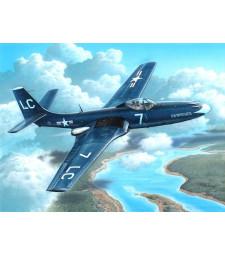 1:72 FH-1 Phantom 'MARINES First Jet'