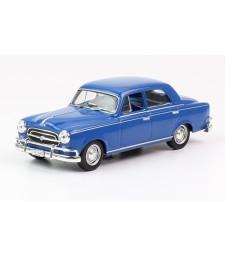 Peugeot 403 1960