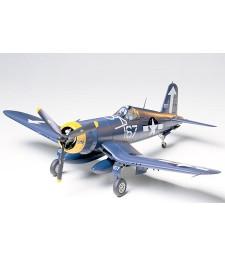 1:48 Vought F4U-1D Corsair