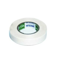 7 mm Masking tape - Straight Line Type - 1 piece