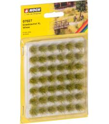 "Grass Tufts XL ""meadow"""