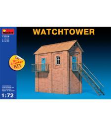 1:72 Watchtower