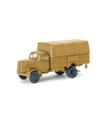 "1:87 Truck 3t ""Blitz"" A3 - Military Series"