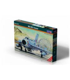"""1:72 MiG-19S """"Farmer"""""""