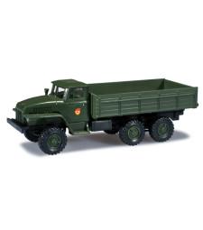 """URAL 452 PrLKW """"Russische Gard"""