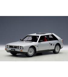 Lancia Delta S4 (metal grey) 1985