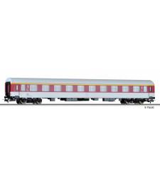 Passenger coach 1st class, DR, epoch IV