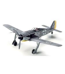 1:72 Focke-Wulf Fw190 A-3