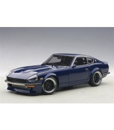 NISSAN WANGAN MIDNIGHT DEVIL Z