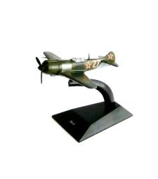LAVOCHKIN La-5 SOVIET AIR FORCE