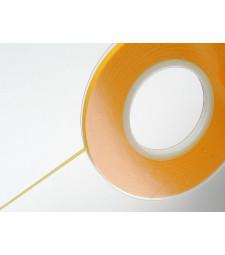 Tamiya Masking Tape 3mm