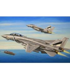 1:72  Grumman F-14D Super Tomcat