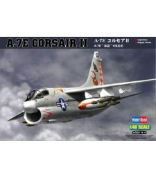 1:48 Vought A-7E Corsair II