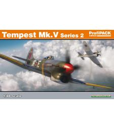 1:48 Tempest Mk.V series 2
