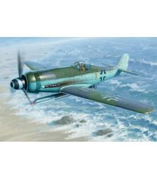 1:48 Focke-Wulf FW190D-12 R14