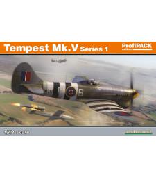 1:48 Tempest Mk.V series 1