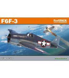 1:48 F6F-3