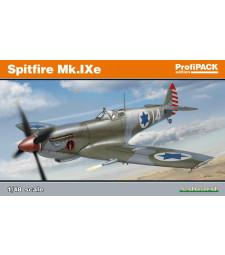 1:48 Spitfire Mk.IXe