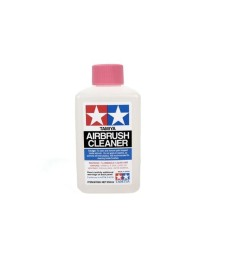 Airbrush Cleaner TAMIYA (250ml)