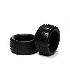 1:16 Tyre