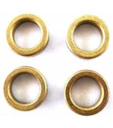 1:16 Copper Bearing (12*8*3.5mm) 4 pcs