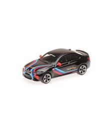 BMW M2 – 2016 – PACE CAR