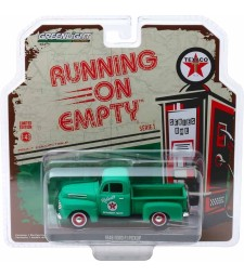 Rnning on Empty Series 1 - 1948 Ford F1 Pickup Texaco Solid Pack