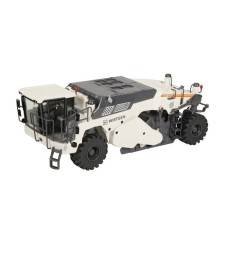 WIRTGEN WR240I COLD RECYCLER AND SOIL STABILIZER