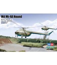 1:72 Mil Mi-4A Hound A
