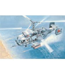 1:72 Kamov Ka-29 Helix-B