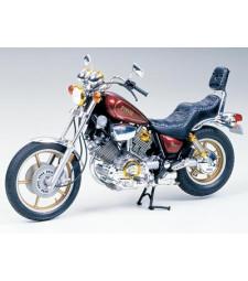 1:12 Yamaha Virago XV1000