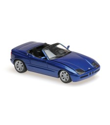 BMW Z1 (E30) - 1991 - BLUE METALLIC