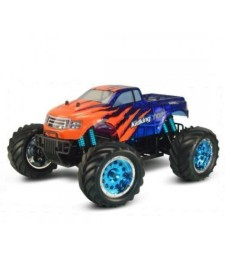 1:16 TOP Scale Electric Powered Off Road Monster Truck