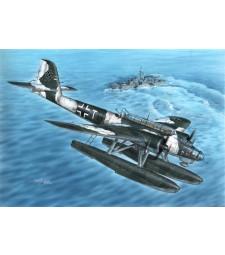 1:48 Heinkel He 115 B