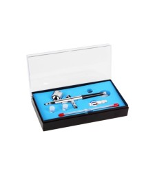 Dual action Airbrush HS-30KF