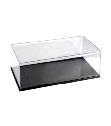 Display Case 1:18/1:35 (364x186x121 mm)