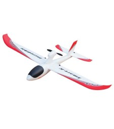 Smart-K Brushed RTF 2.4Ghz Airplane