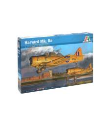 1:48 HARVARD Mk.IIA