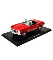 Mercedes 230 SL 1965