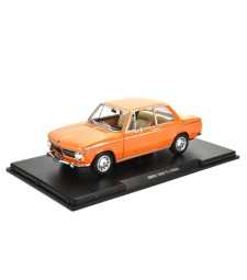 BMW 1600 Ti 1968