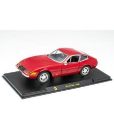 Ferrari 365 GTB4 1968